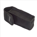 Small Monocular case 8x 21