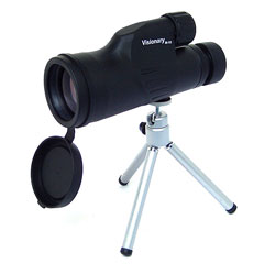 Mini-Scopes & Monoculars